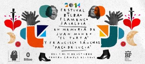 portada-bi-flamenco