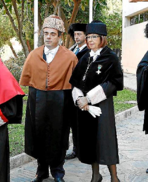 Triguero De La Calle Jesús Domínguez