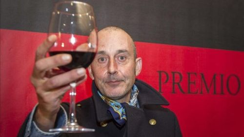 Roberto-Montero-Premio-Logrono-Novela_EDIIMA20141211_0963_4