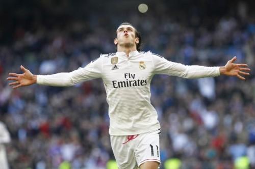 Bale Rafa Casal Marca