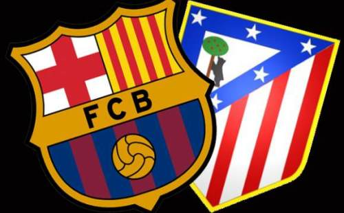 Barcelona-vs-Atletico-de-Madrid