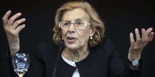 Carmena