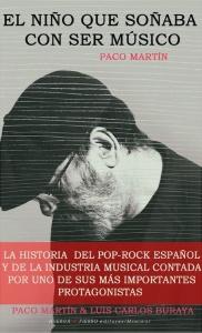 Paco Martín
