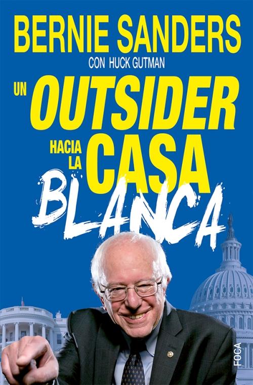 5673 Bernie Sanders.indd
