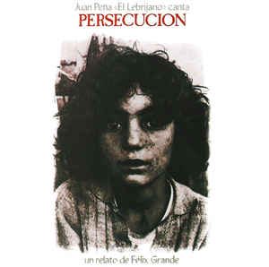 Persecución