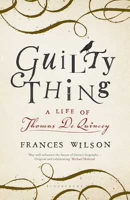 guilty-thing