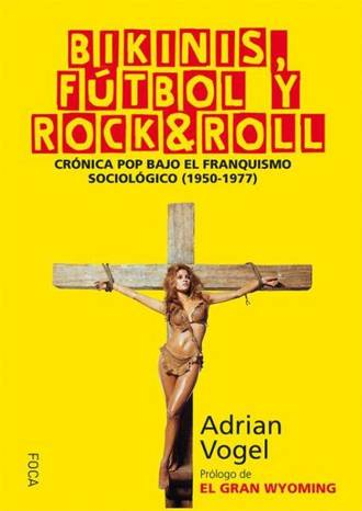 Portada bikinis-futboly-rock