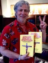 Bob 2 libros