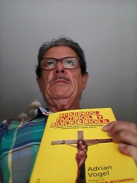 Luis Salomón Cádiz Las libreras