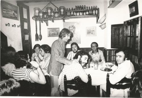 Barna-Rolling-junio 76