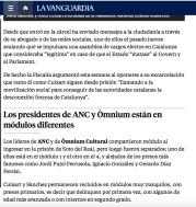 La Vanguardia 4