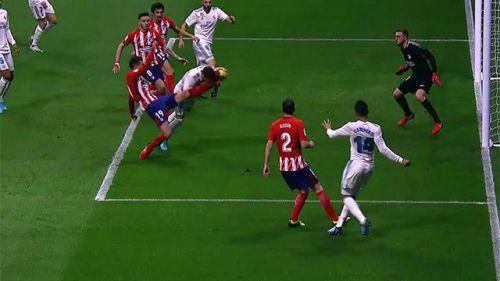 Ramos Lucas.jpg