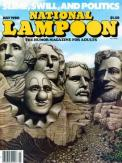 national-lampoon-july-1980-mount-rushmore-with-a-clown_u-L-PFF8DB0