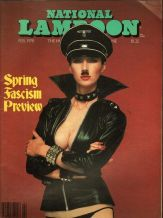 Spring Fascism preview