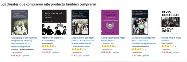 Amazon compradores 020118