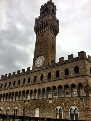 Torre PV