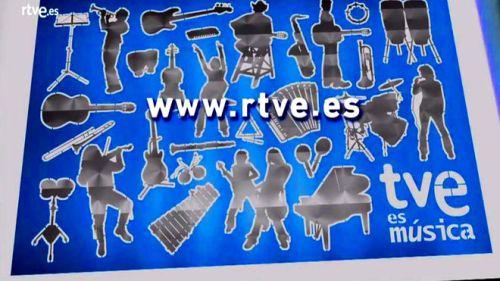 TVE-musica_1913818625_8534392_660x371