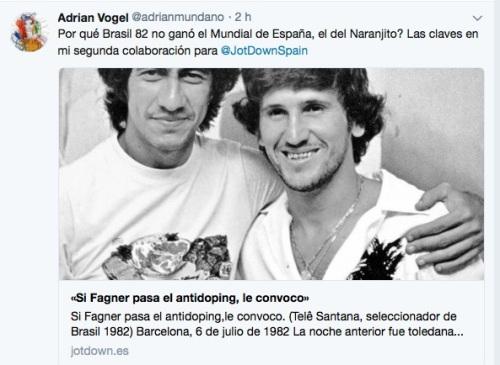 Fagner & Zico
