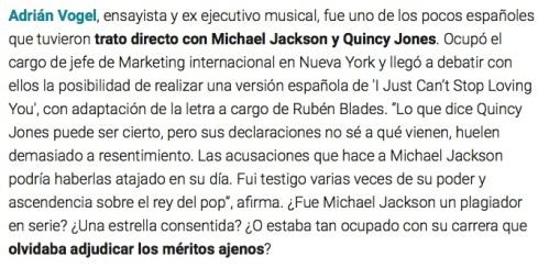 MJ Confi