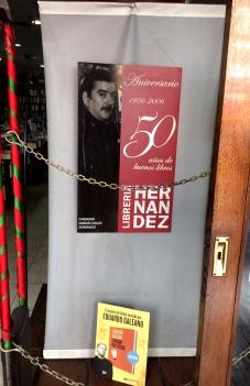 Hernández 50