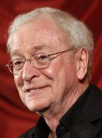 Michael Caine Viennale 2012 Wikipedia