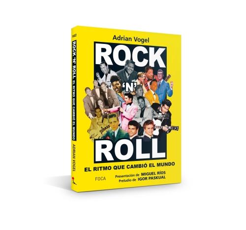 Rock n roll DEF.indd