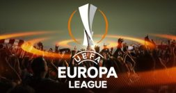 Europe-League-620x330