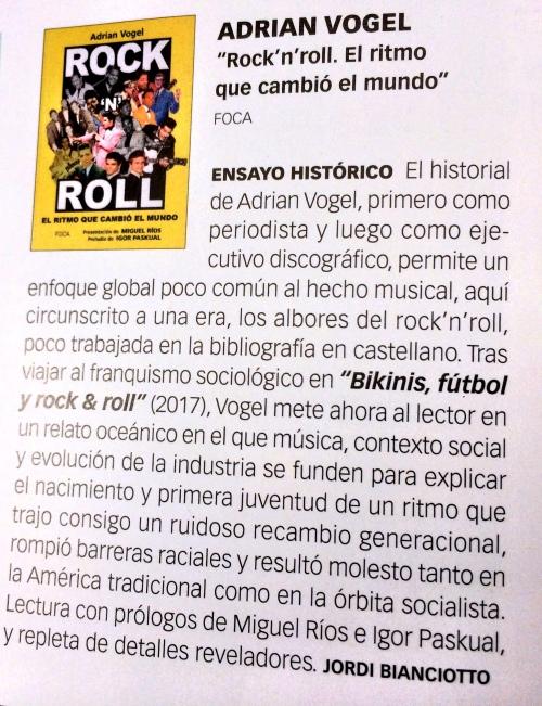 RockdeLux