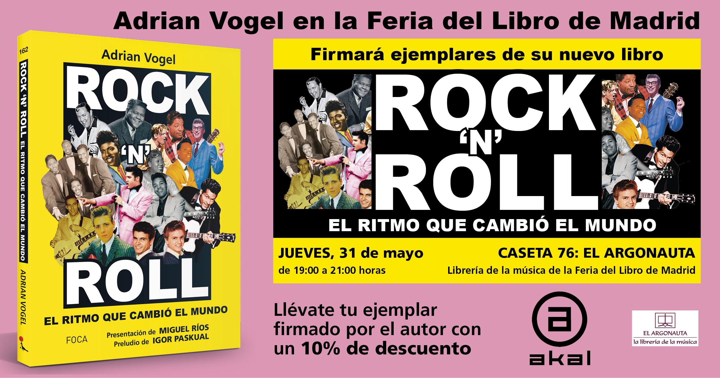 RocknRoll (FLM)