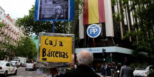 Samuel Sánches El País
