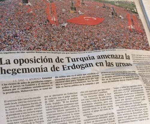 El País p. 2