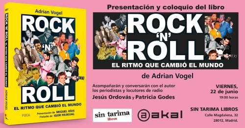 Rock n Roll_SINTARIMA.indd