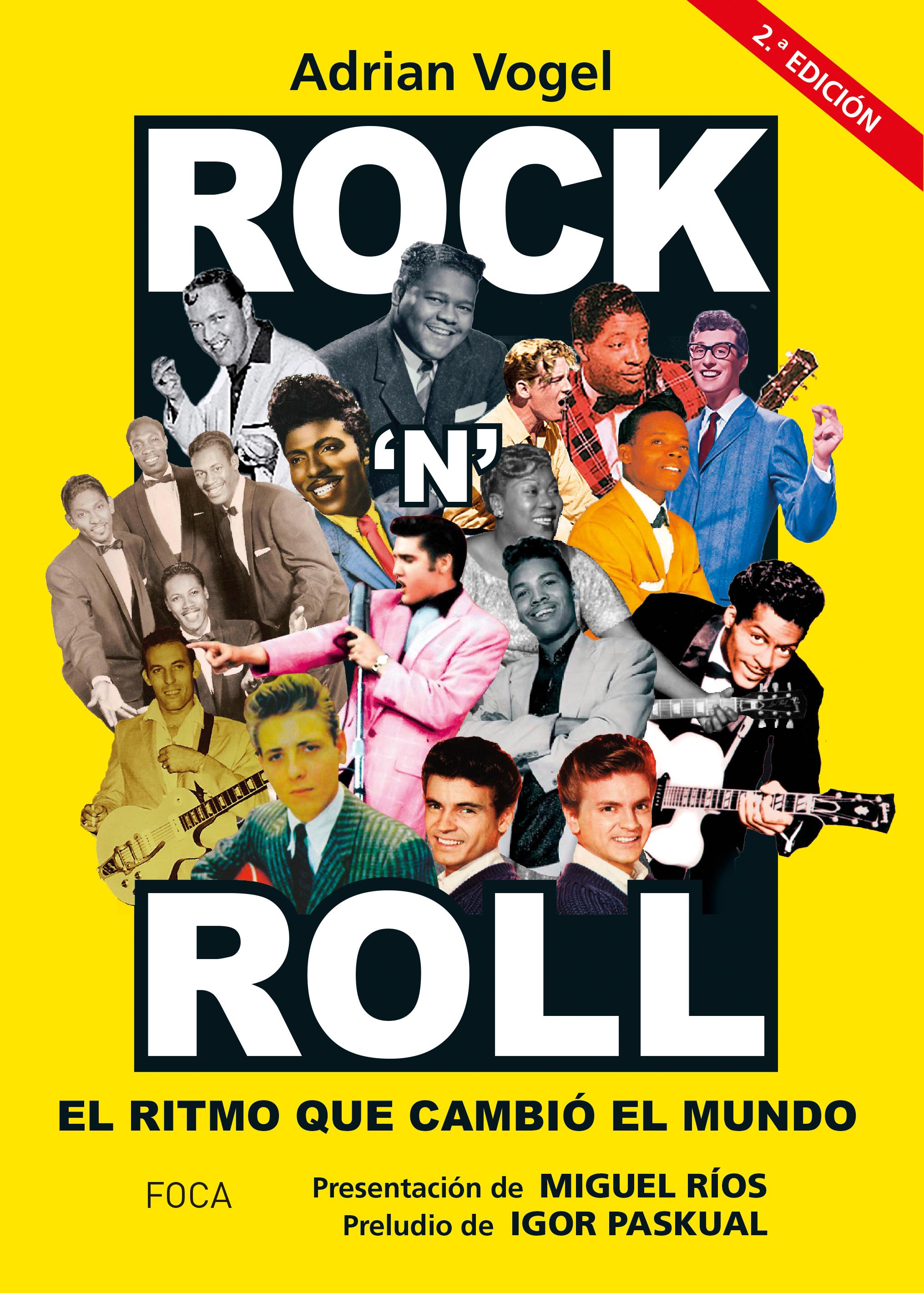 Rock n roll 2a ed.indd