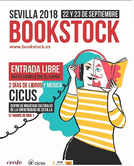 Bookstock cartel