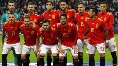 España Marca