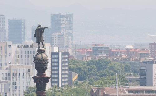 Colón C. Jordá