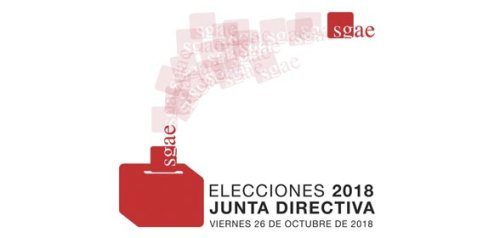 Elecciones_SGAE_2018_logo_2