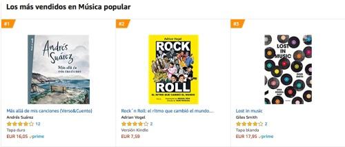 Amazon ebook 2 Mus Popu 221218