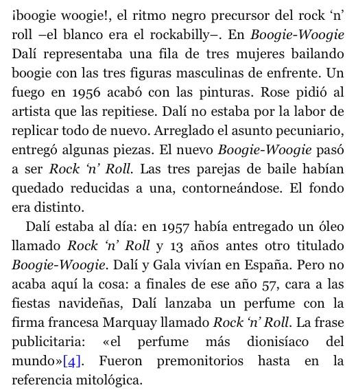 Dalí 2 copia