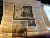 Dalí NYT interior copia