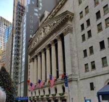 NYSE 2