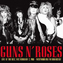 guns-n-roses-live-at-the-ritz