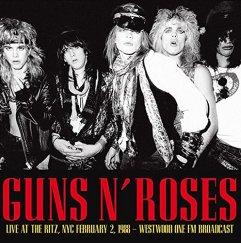 guns-n-roses-live-at-the-ritz