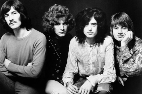 led-zeppelin-1969-billboard-ochs-getty