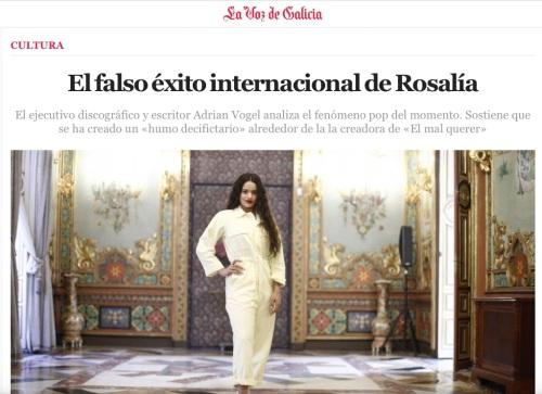 AV LVdG Rosalia titular art