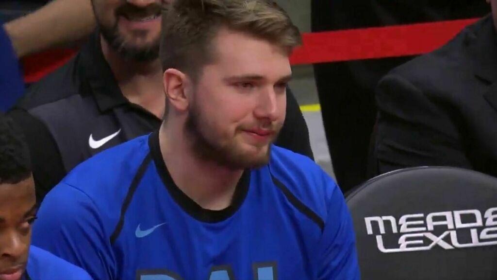 Baloncesto-NBA-Luka_Doncic-Baloncesto_372973257_113680465_1024x576