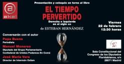 Hernández 220219