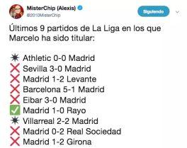 Marcelo Liga