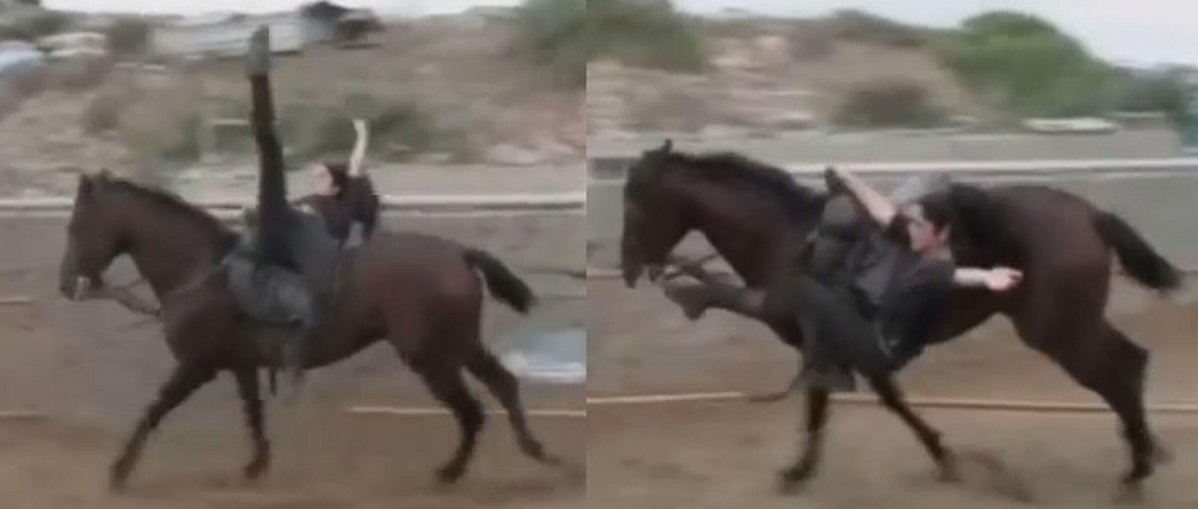 Clara-Serra-acrobata-caballo_969813406_4396788_2410x1024