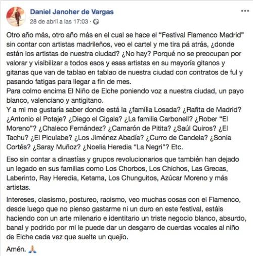 Daniel Janoher de Vargas